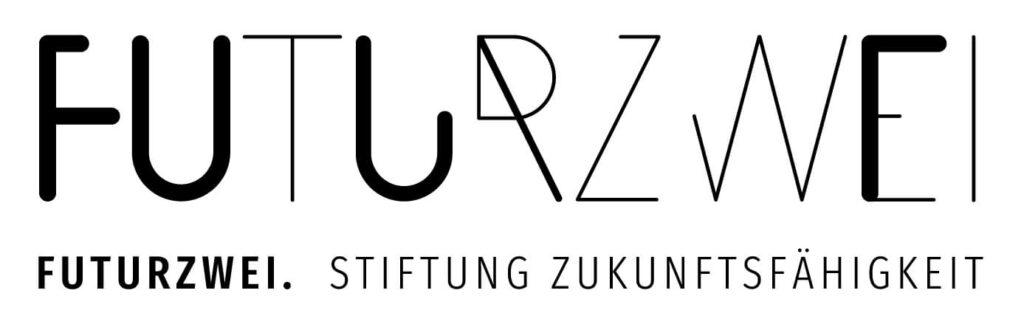 Logo FUTURZWEI