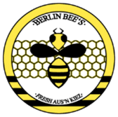 Berlin Bees Logo